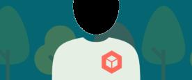 Zero failure with Convesio's Managed WordPress Hosting