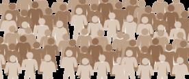 con-blog-crowdfund-hero