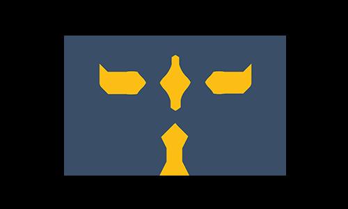 human presence logo