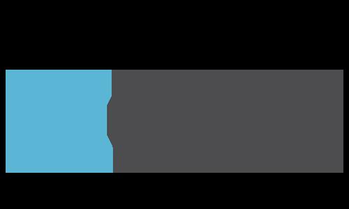 patchman logo