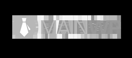 mainwp-logo