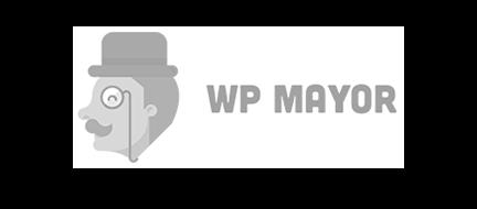 wpmayor-logo