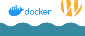 Docker Hosting for WordPress: What It Is, How It Works, And Why It Makes Sense